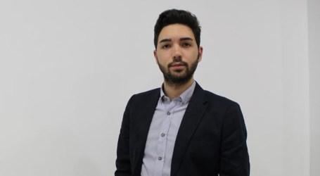 UPyD propone una feria de empleo juvenil para l'Horta Sud