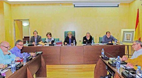 Los socialistas de Catarroja tildan de «antidemocrática» la comisión extraordinaria para tratar el PGOU