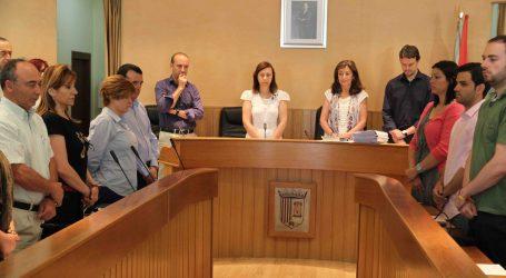 Paterna ahorrará 450.000€ anuales al amortizar un crédito de diez millones de euros