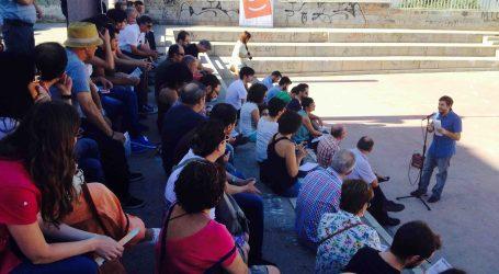 Torrent aprova la remunicipalització de La Cotxera a petició de Compromís