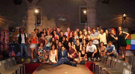 45 modelos participaron en la Fashion Day Alaquàs Jove