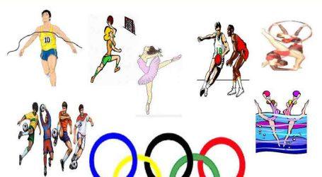 Burjassot se sumerge en la celebración de sus XXVIII Olimpiadas Escolares