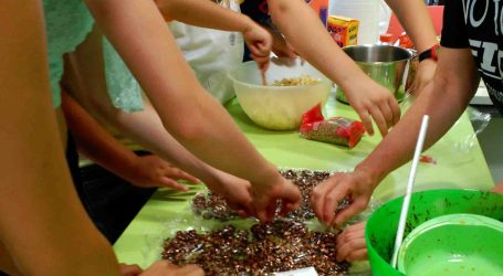 Los jóvenes de Xirivella cuentan con un mes de julio repleto de actividades
