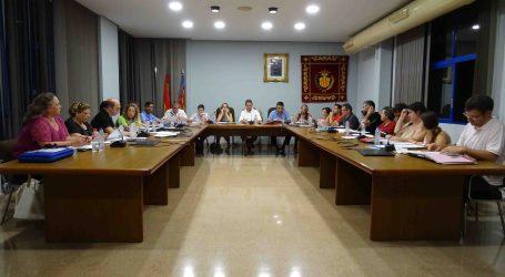 Xirivella pondrá en marcha un plan urgente de medidas de choque