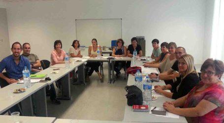 El Ayuntamiento de Torrent trabaja para luchar contra el absentismo escolar