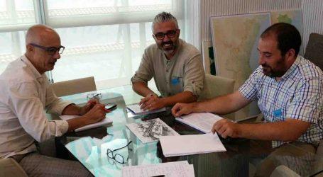 Compromís por Paterna denuncia que el referéndum sobre Puerto Mediterráneo no servirá