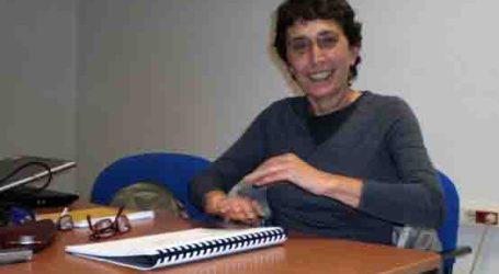 Xirivella premia a Coto Talens por su labor en la lucha por la igualdad entre hombres y mujeres