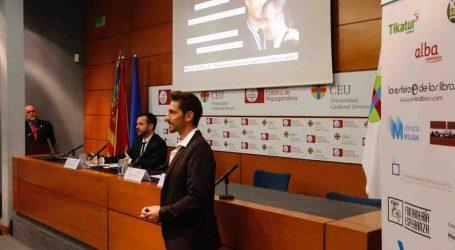 La Clave Mendes descubre los secretos del agente portugués en Valencia