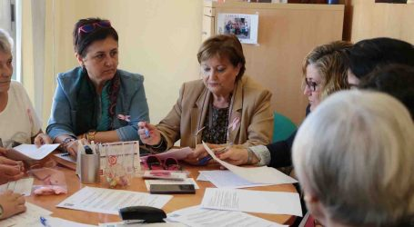 Mislata prepara las XII Jornadas contra la Violencia de Género