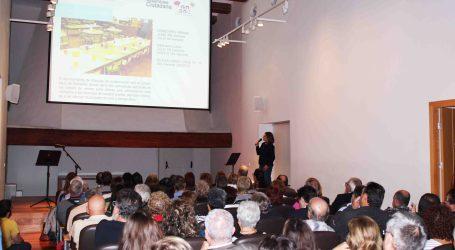 Alaquàs celebra la primera Assemblea Ciutadana per fer balanç dels primers 100 dies de govern