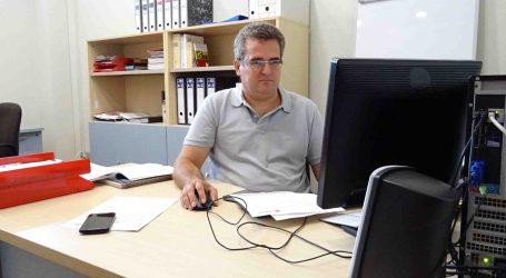 Xirivella reclama formar parte de la Comisión Mixta sobre el ruido de los aviones
