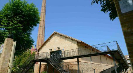 El Museu de la Rajoleria de Paiporta inaugura el viernes una exposición dedicada a Ovidi Montllor
