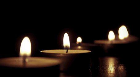 Musulmanes de Torrent guardarán mañana un minuto de silencio por las víctimas de París