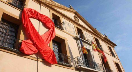 Quart de Poblet y Paterna celebran el Día de la Lucha contra el SIDA