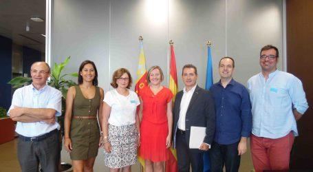 Alaquàs, Xirivella y Aldaia exigen la puesta en marcha del bono 10 de transporte