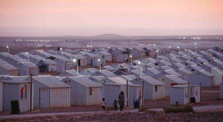 Ikea Valencia recauda más de 95.000€ para apoyar la campaña 'El poder de la luz' de ACNUR