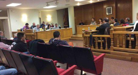 Compromís Quart denuncia la subida del IBI del Ayuntamiento