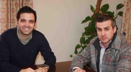 Paterna apostarà pel Turisme industrial per a promocionar les empreses