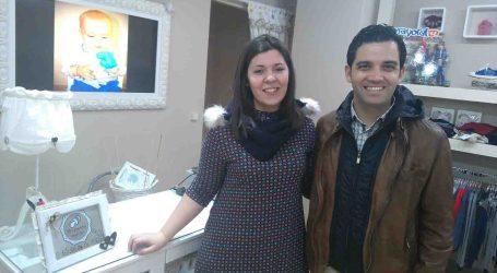 Els comerços de Paterna aposten per la implantació del Xec-Bebè per a reactivar el sector