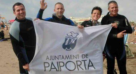 El Club el Polpeter de Paiporta realitzarà una Jornada de Baptismes solidària