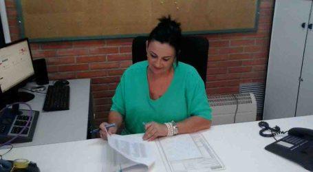 Hasta el 29 de febrero se puede solicitar la ayuda Xarxa Llibres en Aldaia