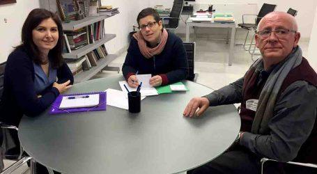 Paiporta elaborarà el seu Plan d'Igualtat Municipal amb l'ajuda de la Diputació de València