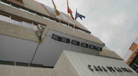 Mislata ahorrará más de 230.000€ al año con la refinanciación de los préstamos bancarios