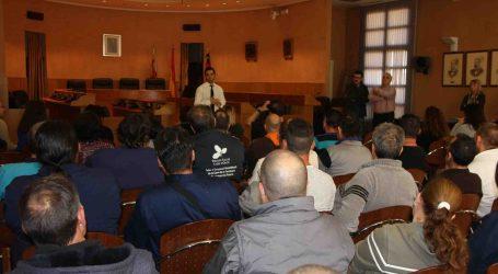 Paterna destina 450.000€ per a reactivar l'ocupació i augmentar les contractacions
