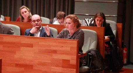 El PP de Torrent propone bajar el IBI y subir las partidas sociales en el presupuesto