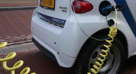 Aigües de l'Horta adquiere vehículos eléctricos en su apuesta decidida por el medio ambiente