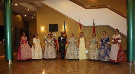 A la recerca de la nova reina de les festes de Paterna