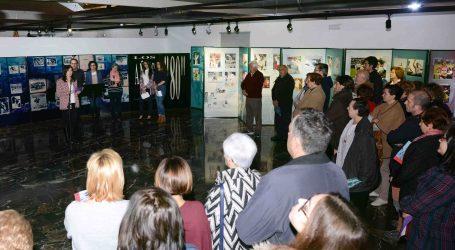 Paiporta continua amb els actes amb motiu del Dia de la Dona