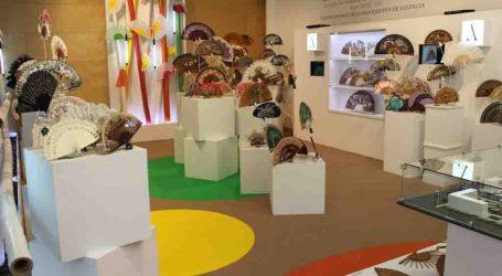 Burjassot acoge la muestra 'El Palmiter, artista i faener'