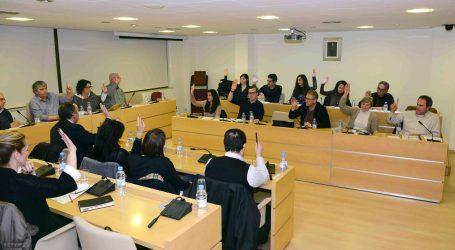 Els funcionaris i càrrecs electes de Paiporta no es quedaran obsequis de valor superior als 15 euros