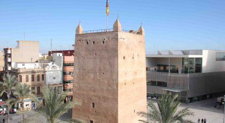 Torrent dará hasta 30.000 euros en ayudas a la rehabilitación de casas protegidas