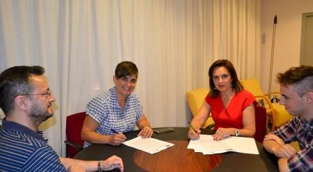 Quart de Poblet, primer municipio valenciano en elaborar un Plan Municipal para el Colectivo LGTB