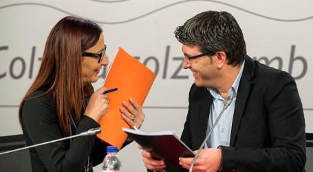 La Diputación rescata 12 millones para invertirlos en los municipios de menos de 5.000 habitantes