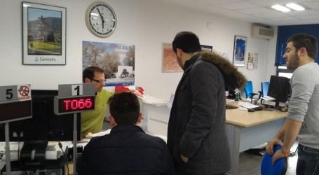 La consulta sobre bous a Xirivella va costar 4.279 euros
