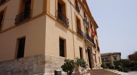 El PP Paterna exige prudencia para evitar el incremento al 100% del agua en La Cañada