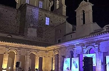 Los artistas locales serán los protagonistas de la XVI edición del Juliol Musical de El Puig