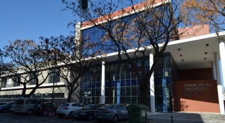 El Ayuntamiento saca a licitación pública los servicios para la puesta en marcha del centro de día y las residencias