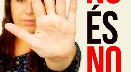 Paiporta enceta una campanya per combatre les agressions sexistes