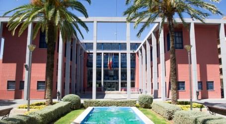 Xirivella s'adherix al Pacte d'Alcaldies pel clima i l'energia