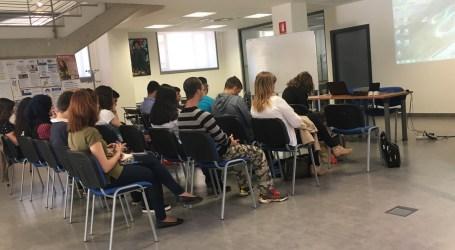 L'Horta Sud recibirá cerca de 4,5 millones de euros para la contratación de jóvenes parados