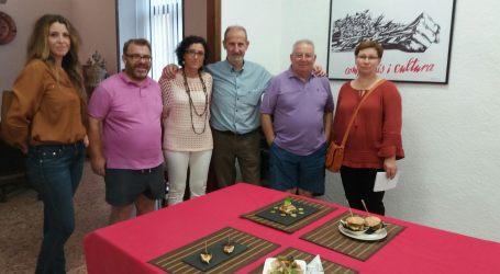 Manises celebrará la I Edición del Comercio y Tapas Festival