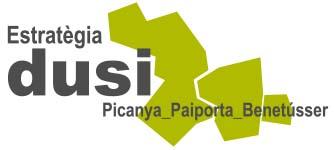 Paiporta, Benetússer y Picanya se unen para diseñar una estrategia común de desarrollo