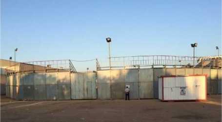 Oposición y entidades de Aldaia critican los festejos taurinos