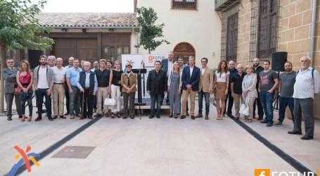 """FOTUR y la Agència Valenciana de Turisme siguen promocionando la Ruta de la Seda a través de una edición especial del disco """"MAR DE SEDA"""""""