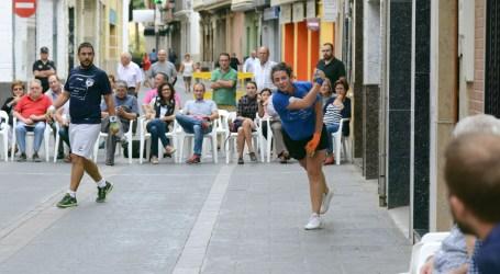 Paiporta potència les tradicions valencianes