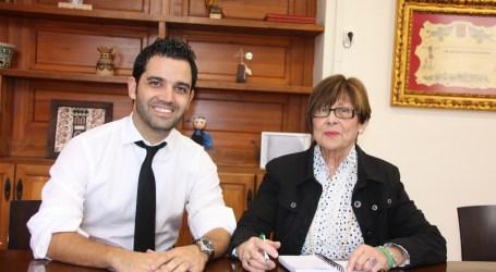 La Defensora del Vecino de Paterna dará charlas sobre desahucios